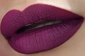 Mac Cosmetics Malaysia | What Are The Colors On My Lips?
